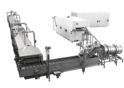 Linea-produzione-noodles