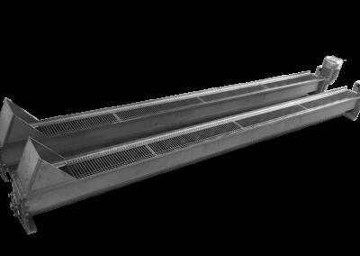 coclea-trasporto-scarti